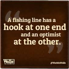 Love Fishing Quotes Inspiration 48 Best Love Fishing Images On Pinterest Fishing Fishing Quotes
