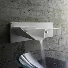 modern bathroom sink designs 6087 designed for your flat