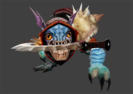 slark a fish out of water articles team dignitas