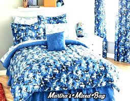 baby camo bedding blue bedding bedroom curtains blue curtains boys modern blue army hunting cabin bedding baby camo bedding