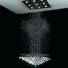 ideas chandelier