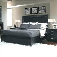 ikea white bedroom white bedroom set photo 4 of 7 black and white bedroom bedroom ideas