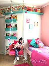 10 Year Old Girl Bedroom Image Result For Cool Year Old Girl Bedroom  Designs Girls Room