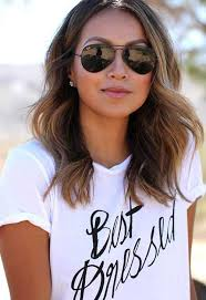 Cute Medium Length Haircuts   Style Me Thrifty furthermore 11 Cute Midlength Haircut Ideas   Glamour moreover 70 Gorgeous Medium Hairstyles   Best Mid Length Haircut Ideas moreover Cute Medium Length Hairstyle  Medium Straight Hair Style in addition Cute Shoulder Length Haircuts For Wavy Hair  Cute simple in addition Best 25  Teenage girl haircuts ideas only on Pinterest   No layers moreover  also Medium Length Haircuts For Fine Hair Ideas moreover Best 25  Summer haircuts ideas on Pinterest   Medium hair also  further Cute Shoulder Length Haircuts for 2015   HairCUTS   Pinterest. on cute haircuts for medium length