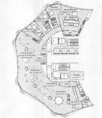 hexagon home plans s hexagon shaped floor plans sevenisme
