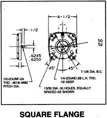 motor face square 600 jpg 52194 bytes