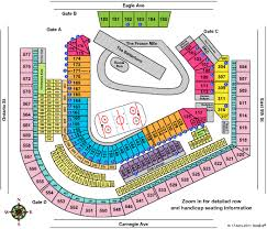 Detroit Tigers Vs Seattle Mariners Tickets 2013 09 16