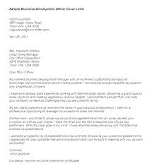 Fax Letter Template Best Sample Fax Letter Business Cover Template Word Cool Sheet For Resume