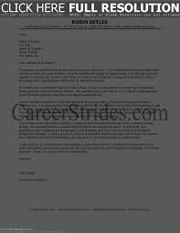 Awesome Collection Of Sample Cover Letter Catholic School Teacher In