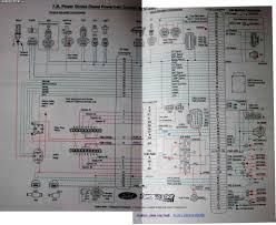 ford f fuse box diagram likewise ford f ac wiring diagram ford f 150 fuse box diagram likewise ford f 150 ac wiring diagram also