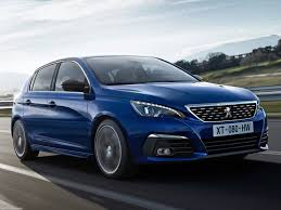 2018 peugeot 308 sw. simple 308 httpswwwnetcarshowcompeugeot2018308 inside 2018 peugeot 308 sw