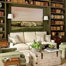 224 Best Lusting after a library images | Future house, Bedrooms ...