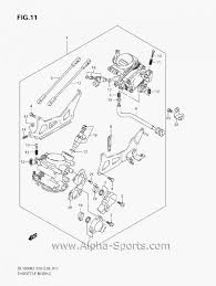 2005 scion tc radio wiring diagram images universal windshield wiper switch likewise hmmwv engine wiring diagram