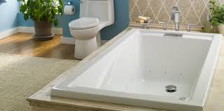 bathtubs idea american standard tub american standard studio tub evolution soaking tub collectiongrid smallwide