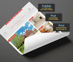 Graphic Design Columbia Mo Why Realty Brands Realty Brands