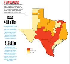 Wildlife Movement Chart 48 Rigorous Deer Movement Chart Texas