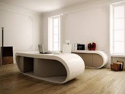 modern home office desk. Goggle Desk By Italian Manufacturer Babini The Office That Begs You To Never Leave Home Modern G