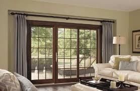 full size of door french door installation cost glass sliding doors on sliding barn door