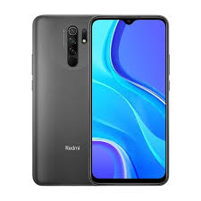 <b>Xiaomi Redmi 9</b> - Full Specification, price, review, compare