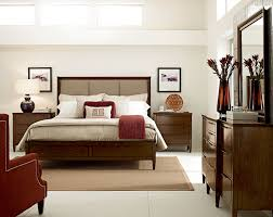 wood and upholstered beds. Wood And Upholstered Bed Bedroom With Queen Sol On Zinus Button Beds H