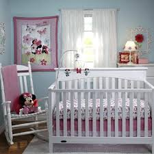 minnie mouse baby bedding baby bedding mouse ho crib set