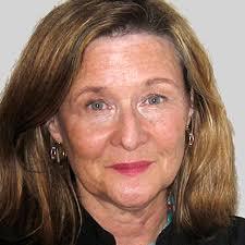 Patricia Dillon CT State Representative for New Haven