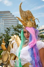 Pony Costume Ideas 29 Best Mlp Cosplay Images On Pinterest Halloween Costumes