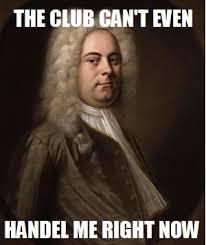 Love These Weird Classical Music Memes - Imgur via Relatably.com