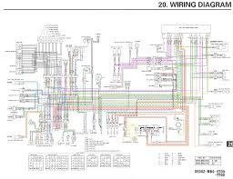 honda st1100 wiring diagram wiring diagrams best honda st1100 wiring diagram wiring diagram site honda st1100 pan european wiring diagram honda st1100 wiring diagram