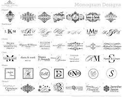 design your own lighting. Wedding Monogram Designs Design Your Own Lighting N