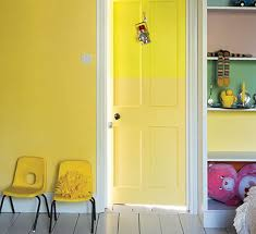 Farrow And Ball Decorating With Colour New Room Inspiration Farrow Ball