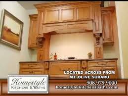 homestyle kitchens baths