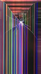 Find the best broken phone screen wallpaper on getwallpapers. Broken Screen Wallpaper For Mobile Phone Tablet Desktop Computer And Other Devices Hd And 4k Wallpaper Layar Wallpaper Dinding Wallpaper Matahari Terbenam