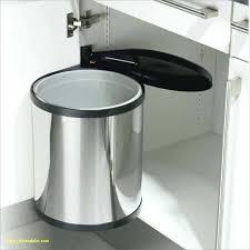 Poubelle De Porte Ikea Cuisine New Cuisine Conception But Cuisine