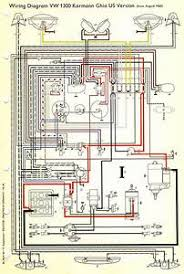gm wiring harness color code gm engine image for user manual 1973 vw karmann ghia wiring diagram 1973 engine