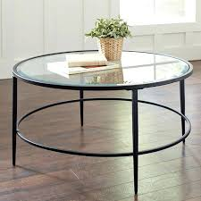 light wood round coffee table square coffee table two round coffee tables light wood coffee table