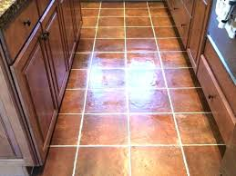 cleaning porcelain tile floors how to clean new porcelain tile floors how to clean ceramic floor