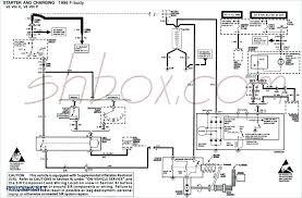 volvo penta alternator wiring diagram appealing schematics gallery volvo penta 2003 alternator wiring diagram at Volvo Penta Alternator Wiring Diagram