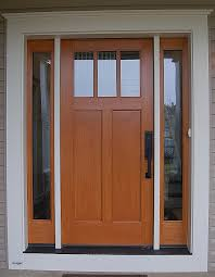 modern front door hardware. Kerala Veedu Front Door Design Unique The Brilliant And Beautiful Modern Exterior Hardware With G