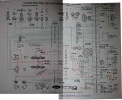 7 3 idi glow plug relay wiring diagram recent ford 6 9 7 3 diesel f250 7 3 diesel wiring diagram or nt 7 3 idi glow plug relay wiring diagram book of wiring diagram glow plug relay best 6