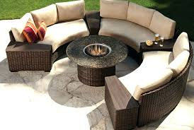 seat pads for outside furniture garden bench seat cushions garden bench and seat pads outdoor