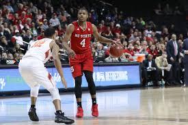 Potential Picks In 2017 NBA Draft