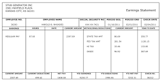 payroll sample remarkable payroll and pay stub template sample v m d com