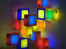 kids bedroom lighting. Kids Bedroom Lighting Ideas Children S Led Lights For Room Plans