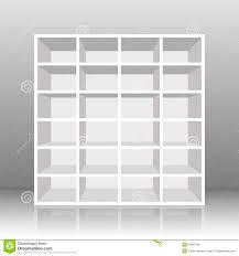 white book rack. Wonderful White Rack Book Shelf White On R
