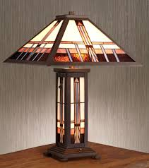 quoizel tiffany table lamp with tiffany style mission table lamp and tiffany table lamps