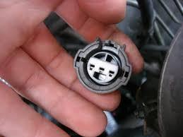92 00 honda acura wiring sensor connector guide honda tech fuel injector plug obd1 left obd2 right