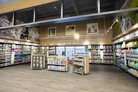 petsmart store interior. Plain Store PetSmart Launches Pinnacle Pet Nutrition Shop In All New Stores  Business  Wire To Petsmart Store Interior R