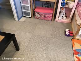 Tile:Top Flor Carpet Tile Reviews Amazing Home Design Amazing Simple And Flor  Carpet Tile