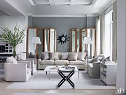 Light Grey Living Room Paint Gray Painted Furniture All Light Grey Living Room Design